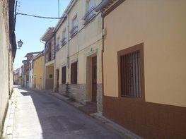 Haus in verkauf in carretera Madrid, Villa del Prado Pueblo in Villa del Prado - 207810217