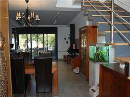 Casa adosada en venta en calle Torre Baixa, Carme - 341480900