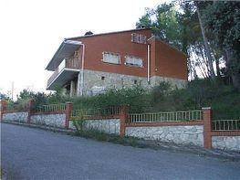 Chalet en venta en ronda Badorch, Cabrera d´Igualada - 343351856