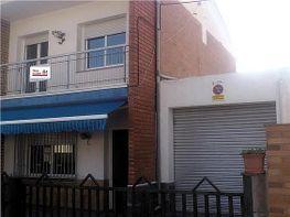 Casa adosada en venta en calle De la Torre, Carme - 343351922