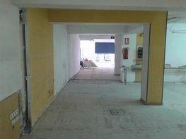 Local comercial en alquiler en Centro en Getafe - 336230900