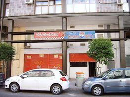 Local comercial en lloguer Concepción a Madrid - 144570497