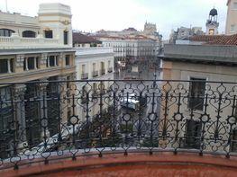 Büro in miete in Sol in Madrid - 146701957