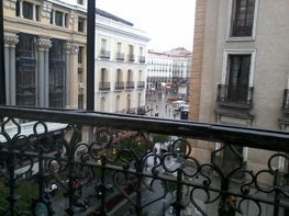 Office for rent in Sol in Madrid - 146861824