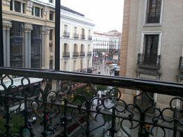 Büro in miete in Sol in Madrid - 146861824