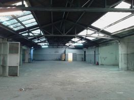 Industrial building for sale in Tres Olivos-Valverde in Madrid - 160844077