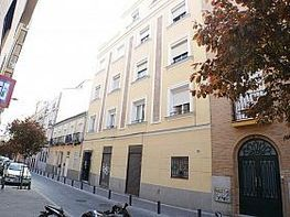 Lokal in miete in calle Carnicer, Cuatro Caminos in Madrid - 283198159