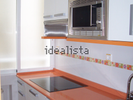 Wohnung in verkauf in calle Infanta Mercedes, Cuatro Caminos in Madrid - 319518912