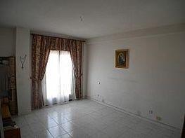 Wohnung in verkauf in calle Olite, Cuatro Caminos in Madrid - 341830353