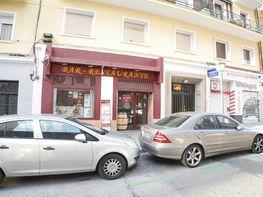Lokal in verkauf in calle Alejandro Ferrant, Delicias in Madrid - 341831078