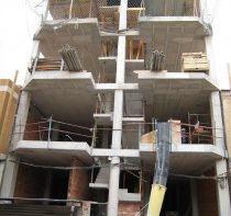 Wohnung in verkauf in Torrevieja - 429638