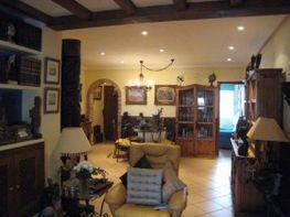 Wohnung in verkauf in Torrevieja - 430005