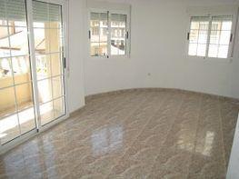 Wohnung in verkauf in Torrevieja - 429997