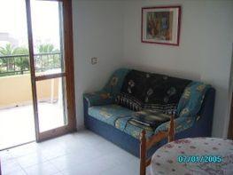 Wohnung in verkauf in Torrevieja - 429925