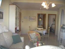 Wohnung in verkauf in Torrevieja - 429558