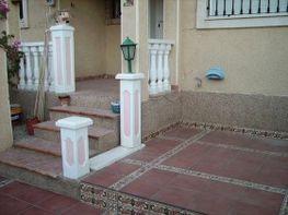 Bungalow in verkauf in Torrevieja - 429716