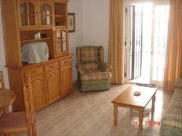Bungalow en venda Torrevieja - 429551