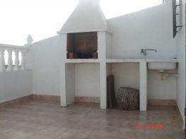 Bungalow in verkauf in Torrevieja - 429565