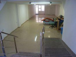 Local en alquiler en calle Pujós, Collblanc en Hospitalet de Llobregat, L´ - 322038677