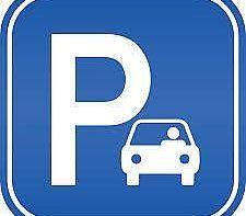 Parking en alquiler en rambla Catalana, La Torrassa en Hospitalet de Llobregat, L´ - 415853793