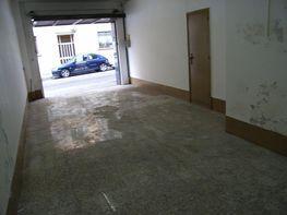 Local en venda carrer Mas, La Torrassa a Hospitalet de Llobregat, L´ - 210310680