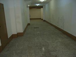 Local en lloguer carrer Mas, La Torrassa a Hospitalet de Llobregat, L´ - 210311327
