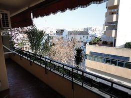 Apartment in verkauf in Casco Antiguo in Marbella - 397382339