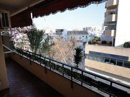 Apartament en venda Casco Antiguo a Marbella - 397382339