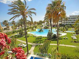 Apartament en venda Puerto Banús a Marbella - 335414314