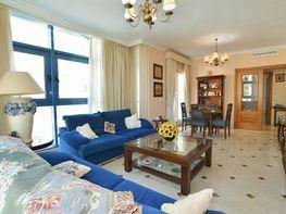 Apartamento en venta en Casco Antiguo en Marbella
