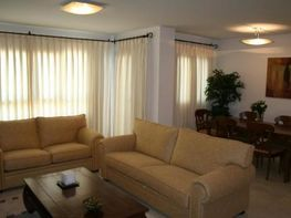 Wohnung in verkauf in urbanización Nueva Andalucia Kms Puerto, Nueva andalucia - 21897568