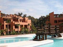 Wohnung in verkauf in calle Del Prado, Nueva Andalucía-Centro in Marbella - 35642793