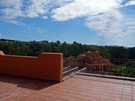 Àtic-dúplex en venda calle Valle del Golf, Nueva Andalucía-Centro a Marbella - 36940335
