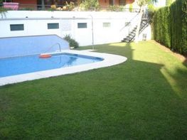 Flat for sale in urbanización Luna Blanca, Estepona - 46202772