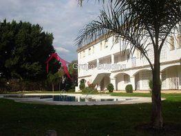 Foto - Dúplex en alquiler en calle Sitio de Calahonda Atalaya, Mijas - 327832391