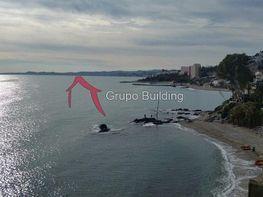 Foto - Apartamento en alquiler en calle Torrequebrada, Torrequebrada en Benalmádena - 354834430