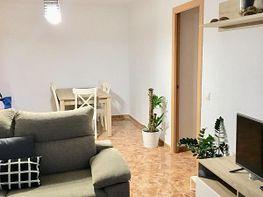 Piso en alquiler en calle Avda de Mijas, Fuengirola