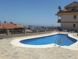 Apartamento en alquiler en calle El Faro, el faro en Mijas