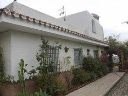 Casa en alquiler en calle Entrerrios, Mijas