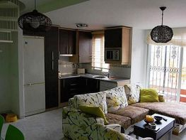 Maisonettewohnung in verkauf in calle Torreblanca, Torreblanca in Fuengirola - 232241130