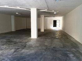 Geschäftslokal in verkauf in calle Marbella Centro, Casco Antiguo in Marbella - 232242057