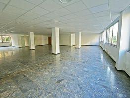 Imagen del inmueble - Oficina en alquiler en calle Del General Mitre, Sant Gervasi – Galvany en Barcelona - 374491418