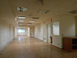 Imagen del inmueble - Oficina en alquiler en calle De Còrsega, Eixample esquerra en Barcelona - 328222376