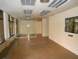Imagen del inmueble - Oficina en alquiler en calle De Galileu, Sants en Barcelona - 352682099