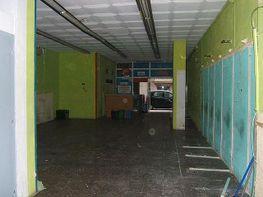 Imagen del inmueble - Local comercial en alquiler en calle Farell, Hostafrancs en Barcelona - 384927200