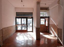 Imagen del inmueble - Local comercial en alquiler en calle Del Para?Lel, Sant Antoni en Barcelona - 395772376