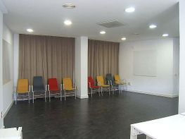 Imagen del inmueble - Oficina en alquiler en calle Trafalgar, Eixample dreta en Barcelona - 401206146