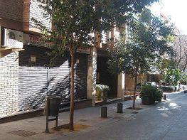 Imagen del inmueble - Local comercial en venta en calle Osi, Pedralbes en Barcelona - 229068595