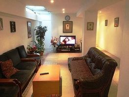Wohnung in verkauf in calle Beat Almató, Vallcarca i els Penitents in Barcelona - 226185944