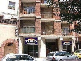 Imagen del inmueble - Local comercial en venta en calle Vallseca, La Salut en Barcelona - 226186049
